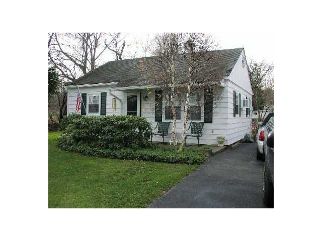 Rental Homes for Rent, ListingId:32532848, location: 8 Murray Road Cornwall 12518