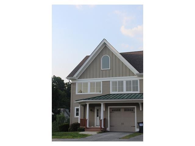 Rental Homes for Rent, ListingId:32543705, location: 18 POND RIDGE Road Milton 12547