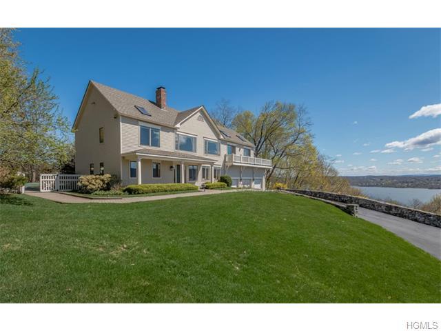 Real Estate for Sale, ListingId: 32589274, Newburgh,NY12550