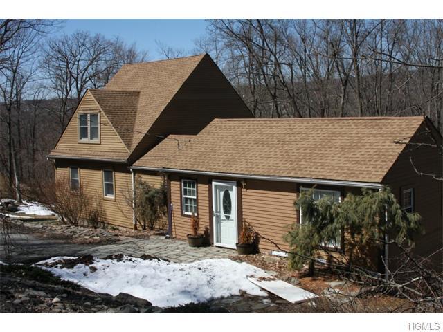 Rental Homes for Rent, ListingId:32589573, location: 47 Jupiter Road Highland Mills 10930