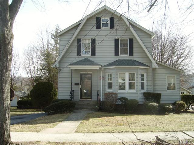 Rental Homes for Rent, ListingId:32589247, location: 216 Ridge Street Pearl River 10965