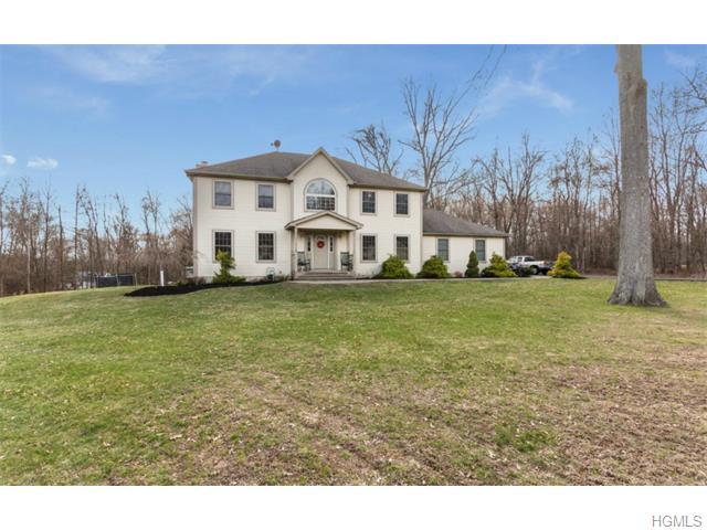 Real Estate for Sale, ListingId: 32841983, Washingtonville,NY10992