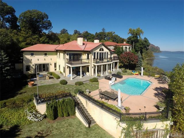 Real Estate for Sale, ListingId: 32761252, Nyack,NY10960