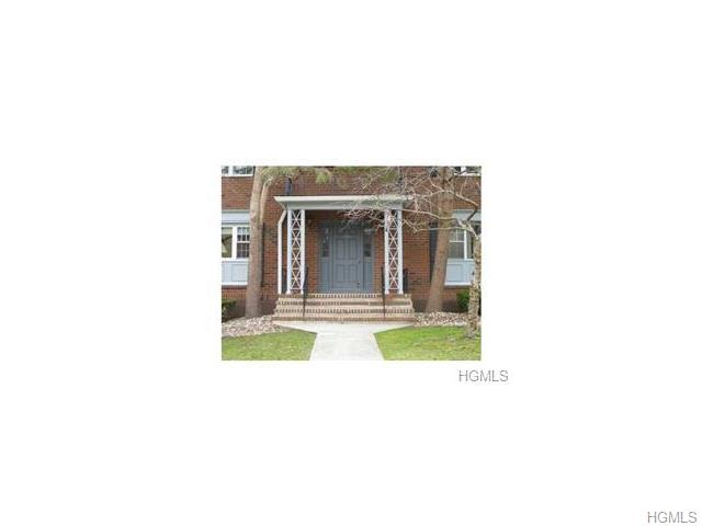 Rental Homes for Rent, ListingId:32668169, location: 106 Yorkshire Drive Suffern 10901