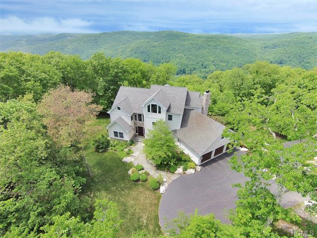 Real Estate for Sale, ListingId: 32956511, Carmel,NY10512