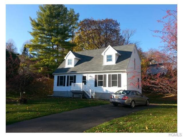 Rental Homes for Rent, ListingId:32589332, location: 35 Adams Drive Stony Pt 10980