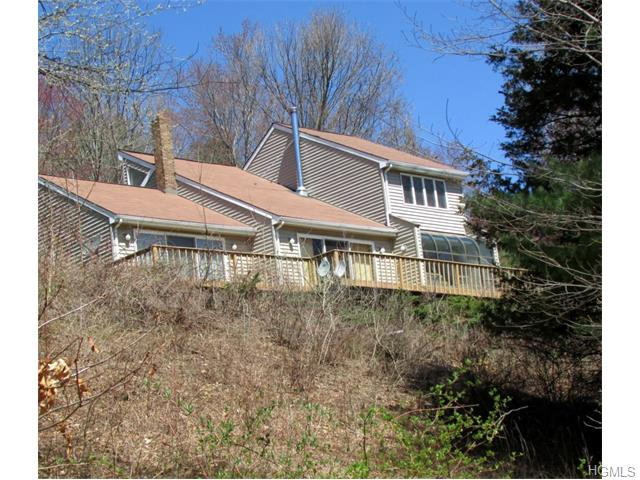 Real Estate for Sale, ListingId: 32648022, Bloomingburg,NY12721