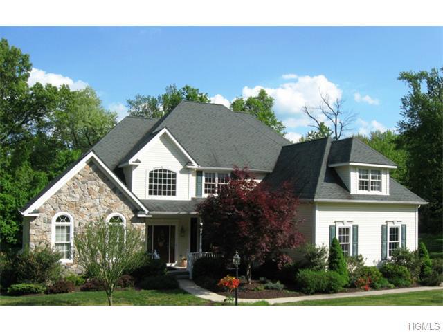 Real Estate for Sale, ListingId: 32711256, Fishkill,NY12524