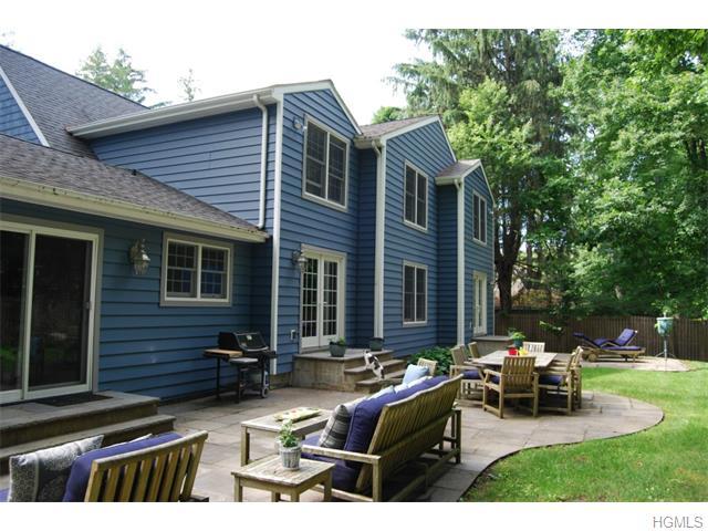 Real Estate for Sale, ListingId: 32990894, Valley Cottage,NY10989