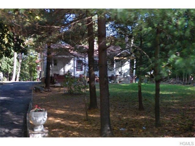 Real Estate for Sale, ListingId: 32696916, Nanuet,NY10954