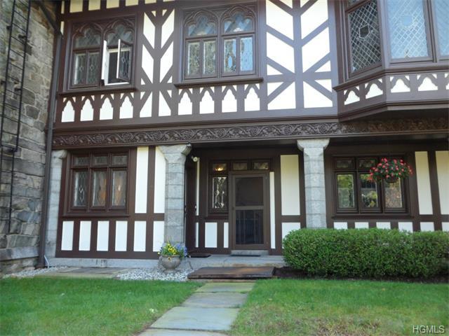 Rental Homes for Rent, ListingId:32668186, location: Apt #9 CROWS NEST Road Tuxedo Park 10987