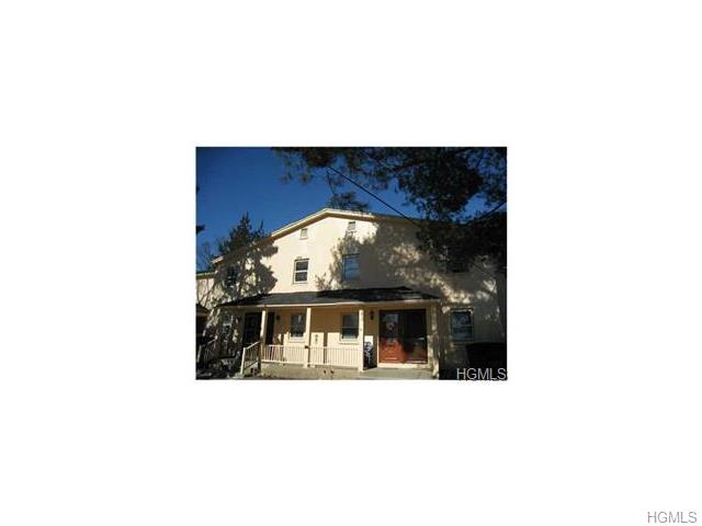 Rental Homes for Rent, ListingId:32668022, location: 134 SGT AMORY Avenue Nanuet 10954