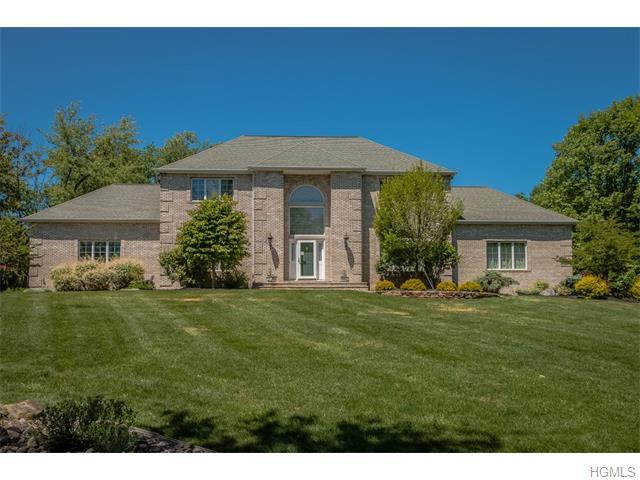 Real Estate for Sale, ListingId: 32761253, Monroe,NY10950