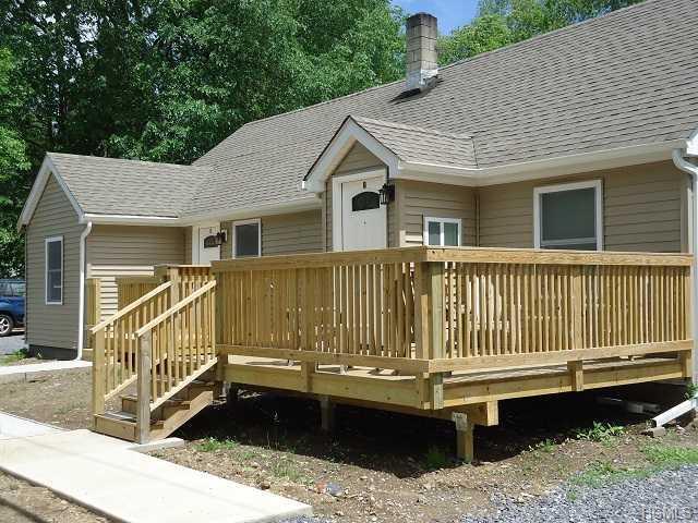 Rental Homes for Rent, ListingId:32696871, location: 1614 9G Hyde Park 12538