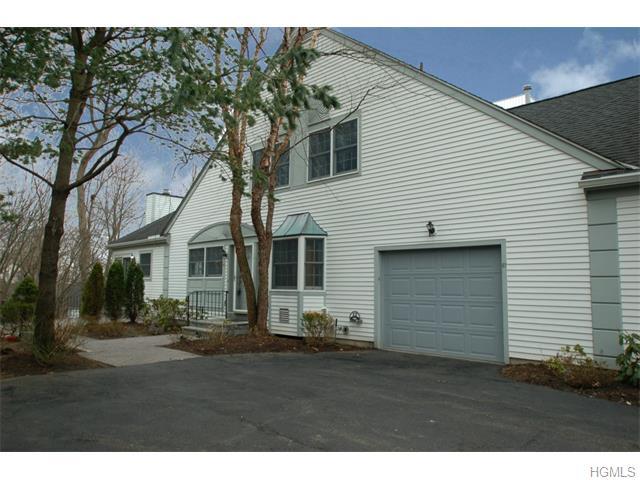 Real Estate for Sale, ListingId: 32734635, White Plains,NY10605
