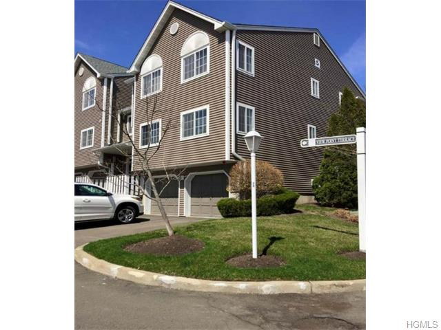 Rental Homes for Rent, ListingId:32833510, location: 2 View Point Nanuet 10954