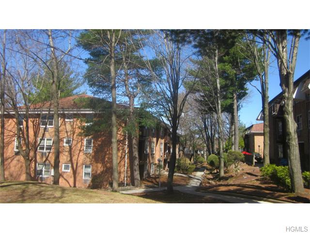 Rental Homes for Rent, ListingId:32878944, location: 201 Kearsing Parkway Monsey 10952