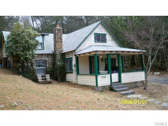 Real Estate for Sale, ListingId: 32781840, Cuddebackville,NY12729
