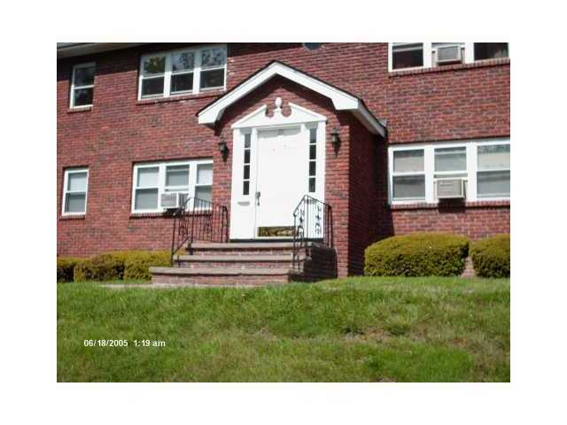 Rental Homes for Rent, ListingId:32813547, location: 21 Route 17 Tuxedo Park 10987
