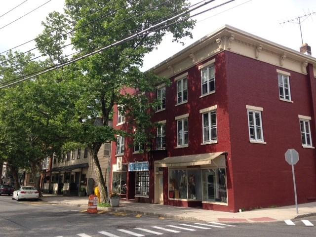 Rental Homes for Rent, ListingId:32813497, location: 510 PIERMONT Avenue Piermont 10968