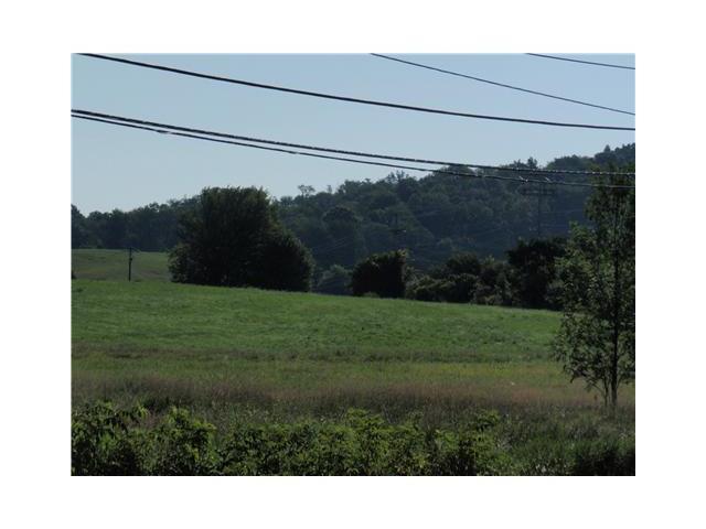 Real Estate for Sale, ListingId: 32820330, Goshen,NY10924
