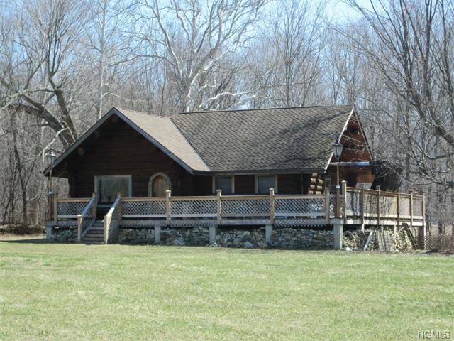 Real Estate for Sale, ListingId: 32820327, Poughquag,NY12570