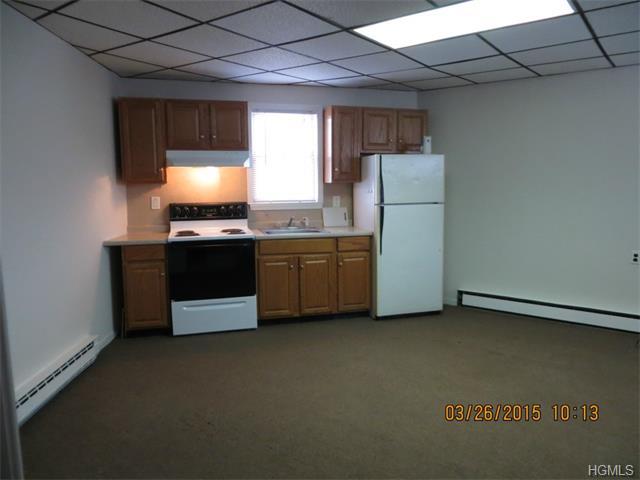 Rental Homes for Rent, ListingId:32820334, location: 5 Orange Avenue Walden 12586
