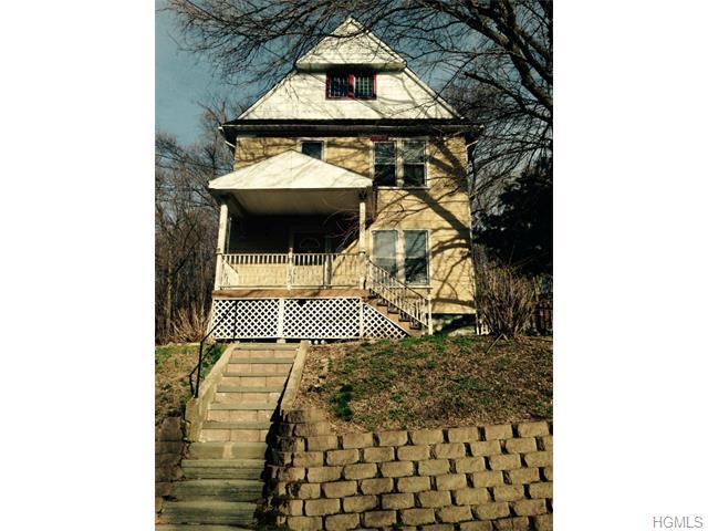 Rental Homes for Rent, ListingId:32855171, location: 145 Linden Avenue Middletown 10940
