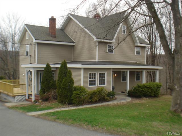 Rental Homes for Rent, ListingId:32855135, location: 167 Pine Hill Road Highland Mills 10930