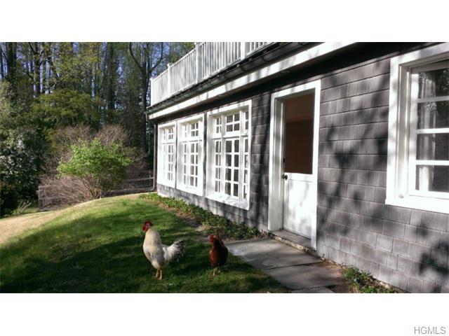 Rental Homes for Rent, ListingId:32855125, location: 95 ROCKLAND Road Sparkill 10976