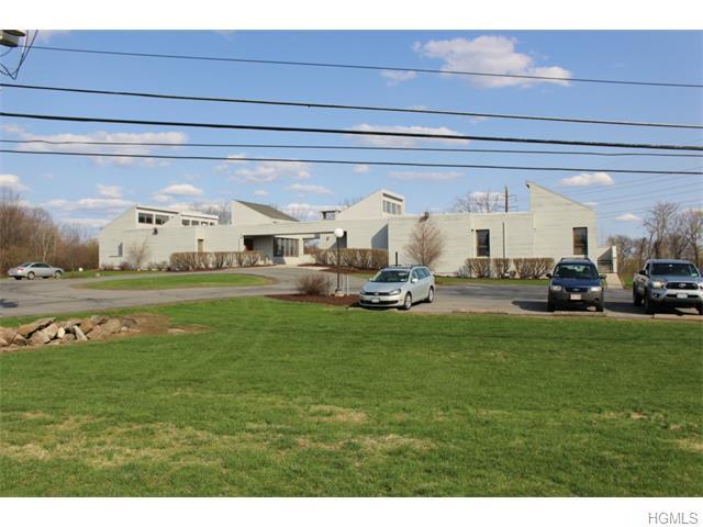 Real Estate for Sale, ListingId: 32888120, Middletown,NY10940