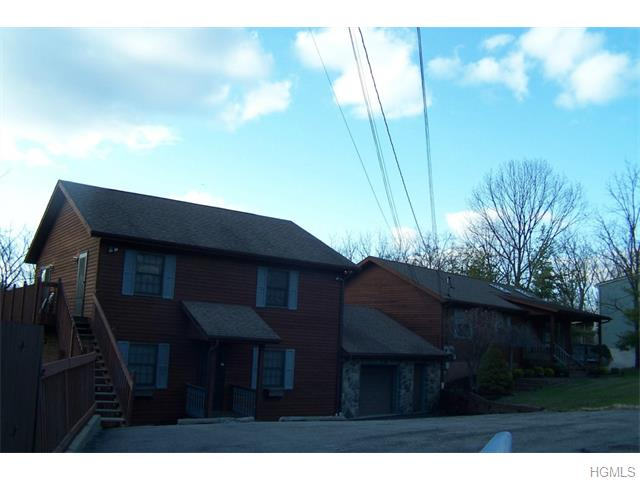 Rental Homes for Rent, ListingId:32870208, location: 84 Patton Road Newburgh 12550