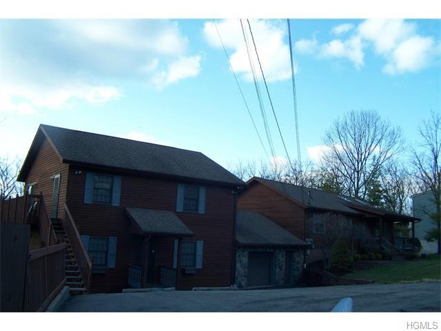 Rental Homes for Rent, ListingId:32870208, location: 84 Patton Road Newburgh 12550