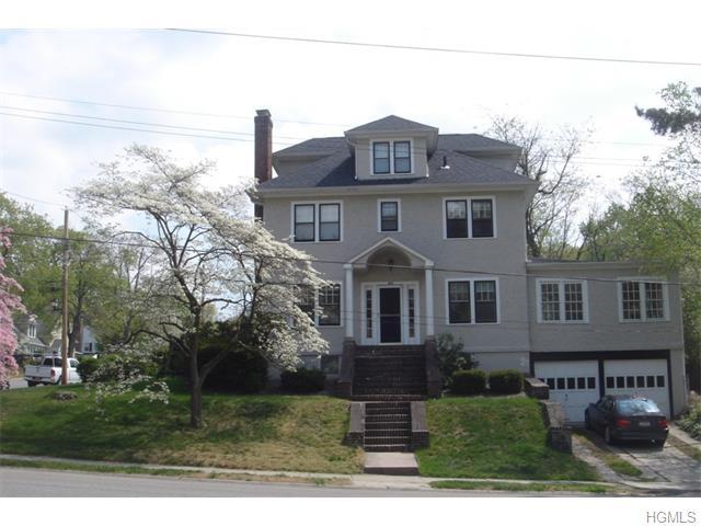 Real Estate for Sale, ListingId: 32878950, Sleepy Hollow,NY10591