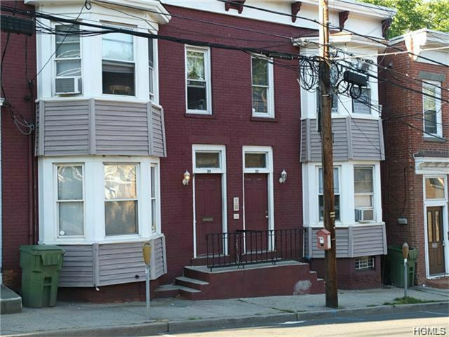 Rental Homes for Rent, ListingId:33235550, location: 202 Main Street Nyack 10960