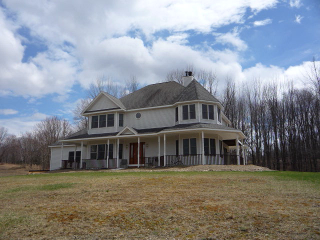 Real Estate for Sale, ListingId: 32878953, Bloomingburg,NY12721