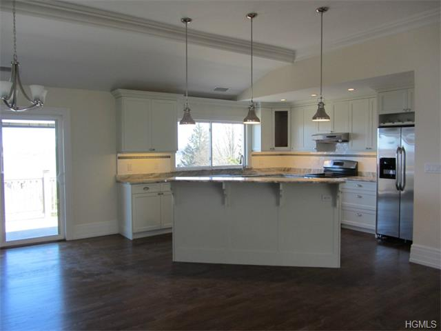 Rental Homes for Rent, ListingId:32900102, location: 35 Shadyside Avenue Nyack 10960