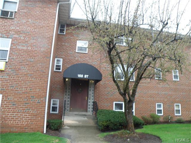 Rental Homes for Rent, ListingId:32949239, location: 168 Centre Street New Rochelle 10805