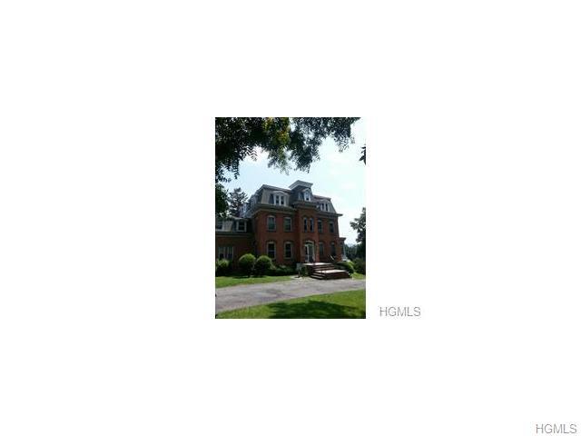Rental Homes for Rent, ListingId:32923607, location: 11 Whitehill Terrace Newburgh 12550