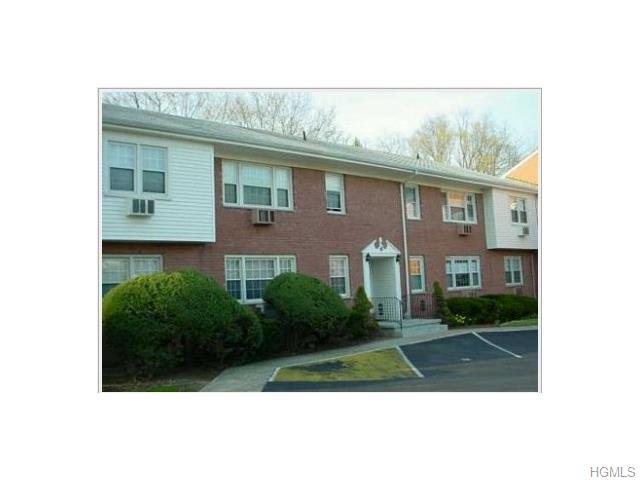 Rental Homes for Rent, ListingId:32917461, location: 18 Roundtree Circle Piermont 10968