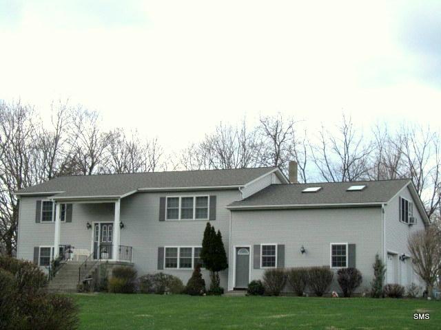 Rental Homes for Rent, ListingId:32923612, location: 454 Angola Road Cornwall 12518