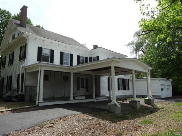 Rental Homes for Rent, ListingId:33136091, location: 5 Carmine Drive Wappingers Falls 12590