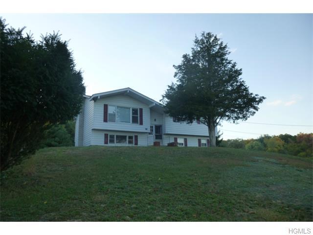 Real Estate for Sale, ListingId: 32964155, Bloomingburg,NY12721