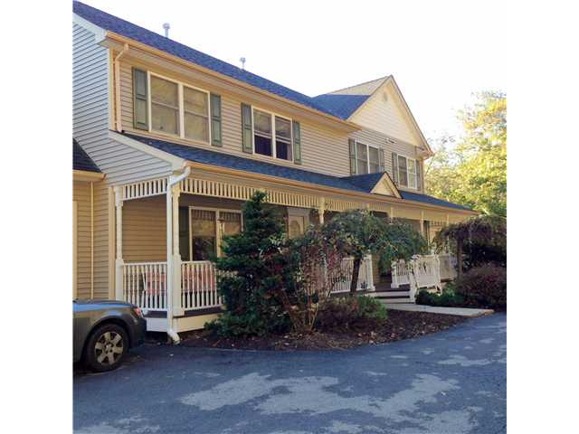 Rental Homes for Rent, ListingId:32928217, location: 860 Route 284 Westtown 10998