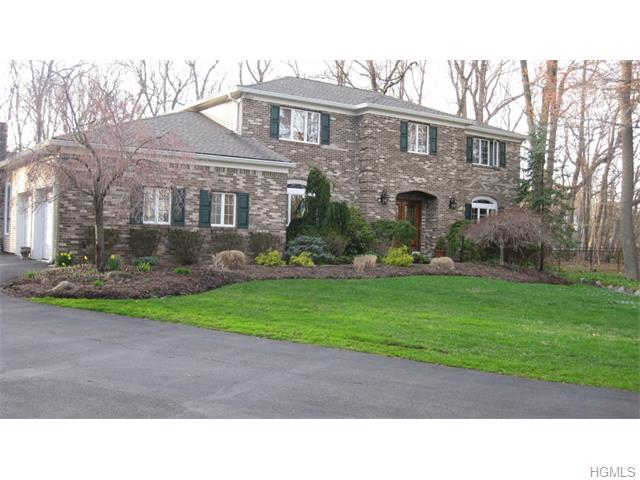 Real Estate for Sale, ListingId: 32943083, Monsey,NY10952