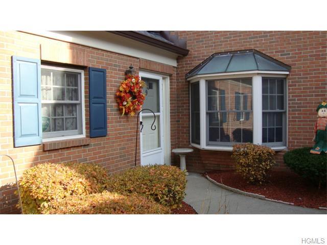 Rental Homes for Rent, ListingId:32936573, location: 9 Westbrook Road Newburgh 12550