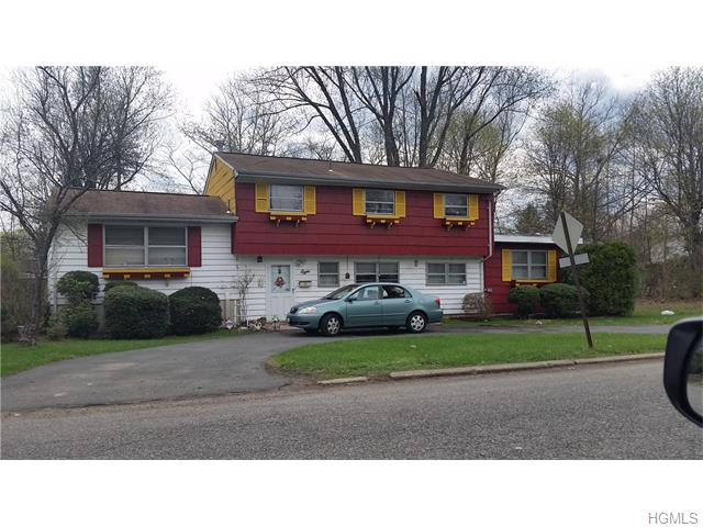 Real Estate for Sale, ListingId: 32943085, Spring Valley,NY10977