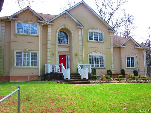 Real Estate for Sale, ListingId: 32949236, Suffern,NY10901