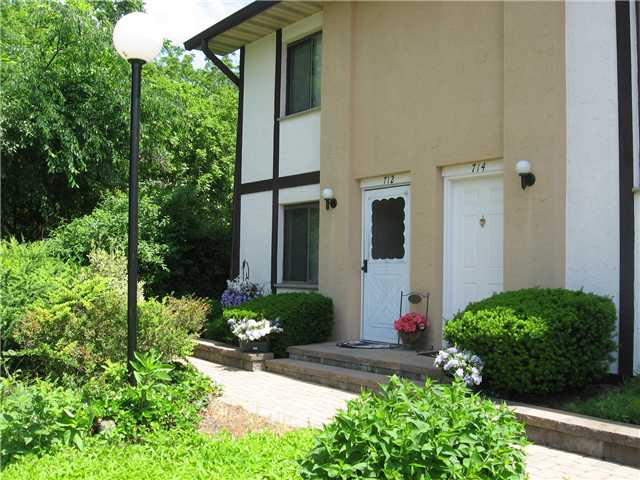 Rental Homes for Rent, ListingId:32956545, location: 712 Tudor Hill Nanuet 10954