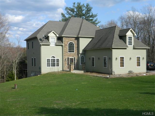 Real Estate for Sale, ListingId: 32969385, Hurleyville,NY12747
